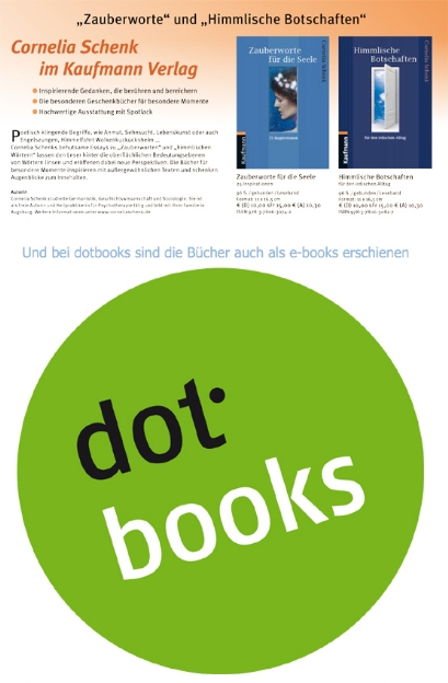 dot books